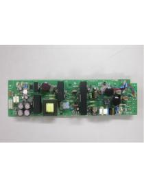 FUJI original Basic unit power board,For machine 1988-1994,FUJI-PLC,BASIC  UNIT,FUJILOG-B,Komori original new parts